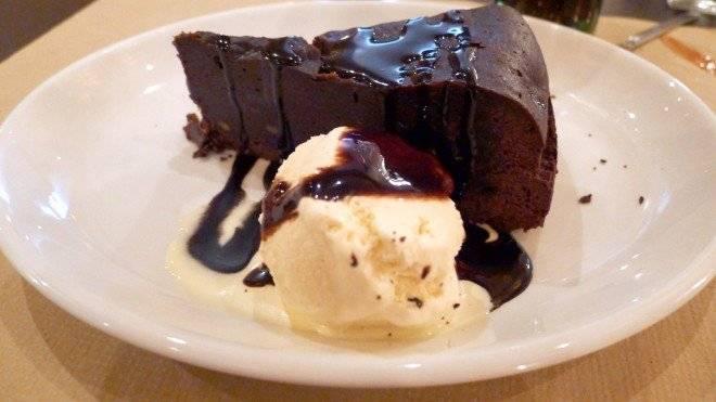 brownie660x371.jpg