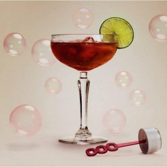 bubblelickediblebubbles22055660x550.jpg