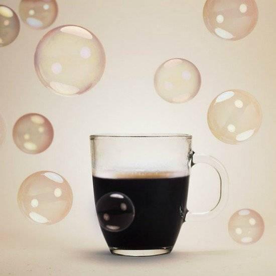 bubblelickediblebubbles22056660x550.jpg