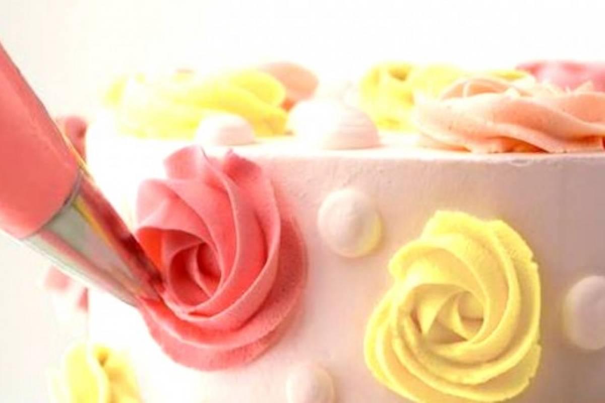 Ideas De Pasteles Creativos Para Cumpleanos Infantiles Sabrosia - Pasteles-cumpleaos-infantiles