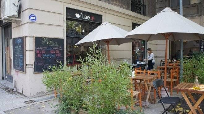 cafe5660x550.jpg