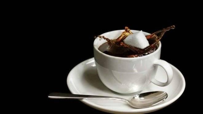 cafeazucargettyclaima20150321250927660x550.jpg