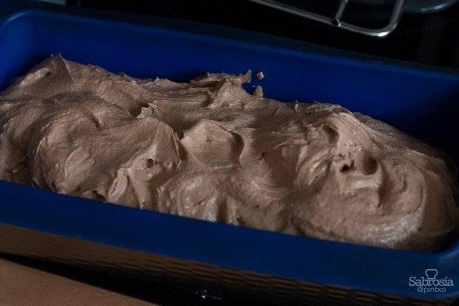 cakechocolate3660x440.jpg