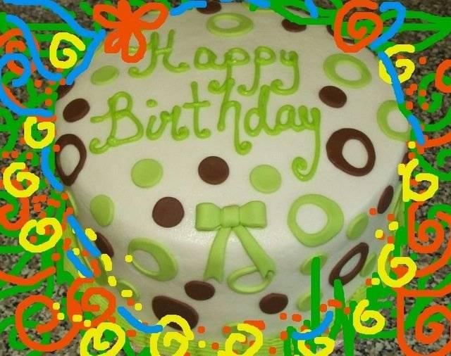 cakecolour.jpg