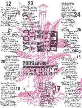 calendario265x350.jpg