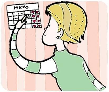 calendario413x350.jpg
