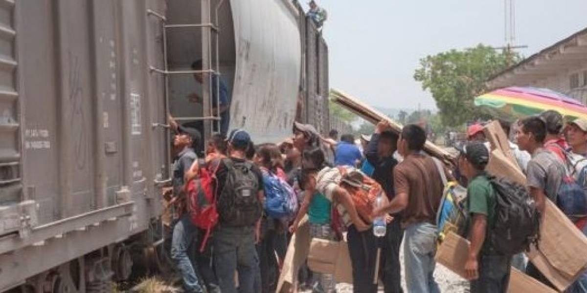 Un total de 37 ecuatorianos están detenidos en prisiones salvadoreñas