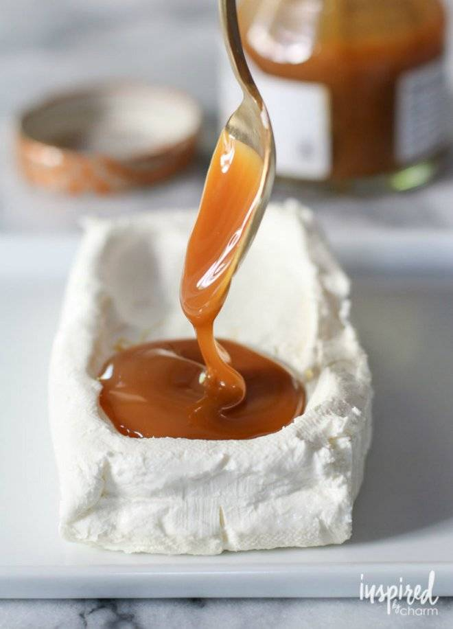 caramelcreamcheeseappetizer738x1024.jpg