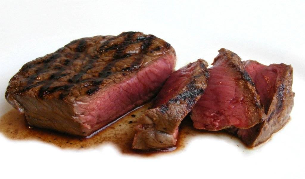 carne-5.jpg