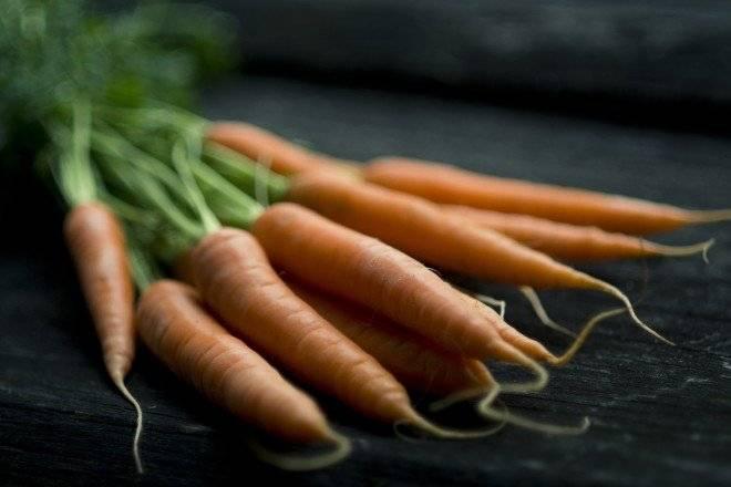 carrot10313891920660x550.jpg