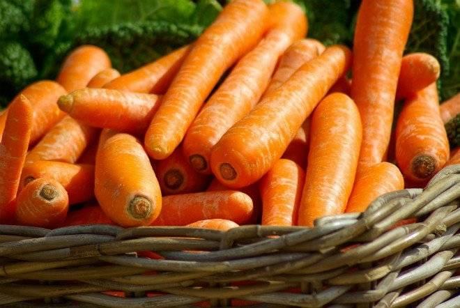carrots67318419201660x550.jpg