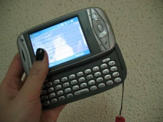 celular1.jpg