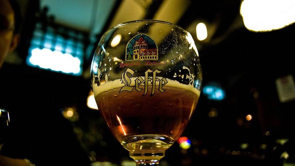 cerveza-1.jpg