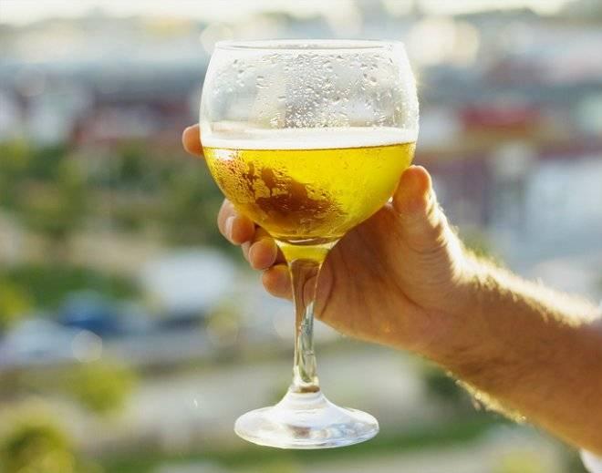 cerveza-3.jpg