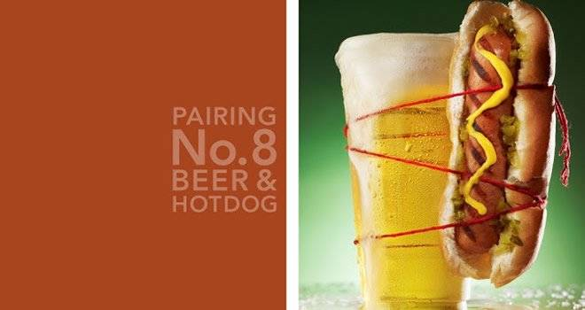 cervezaperritocalienteok.jpg