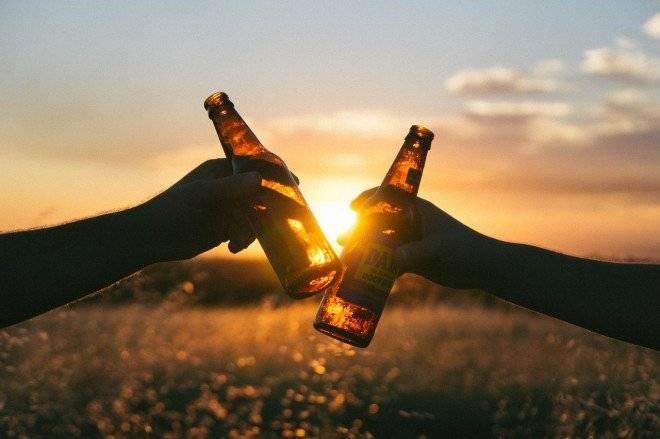 cheers8398651280660x550.jpg