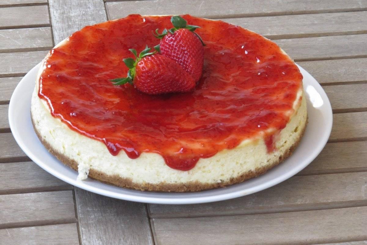 cheesecake2899.jpg