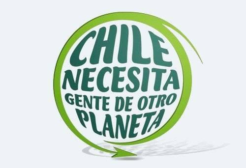 chilenecesita.jpg