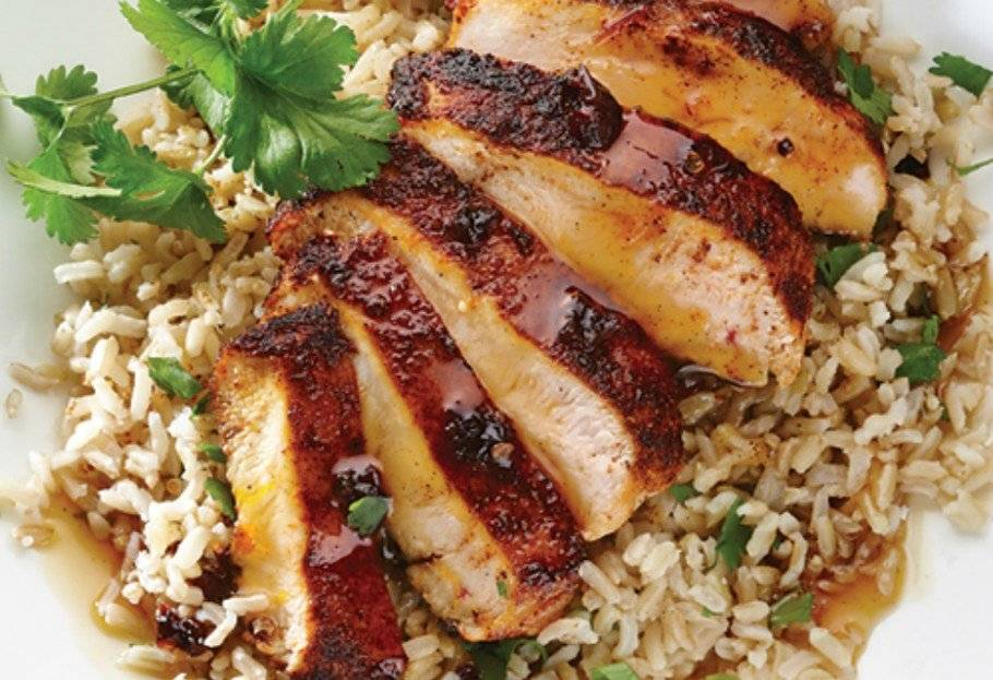chipotlechickenarticle960x6231.jpg