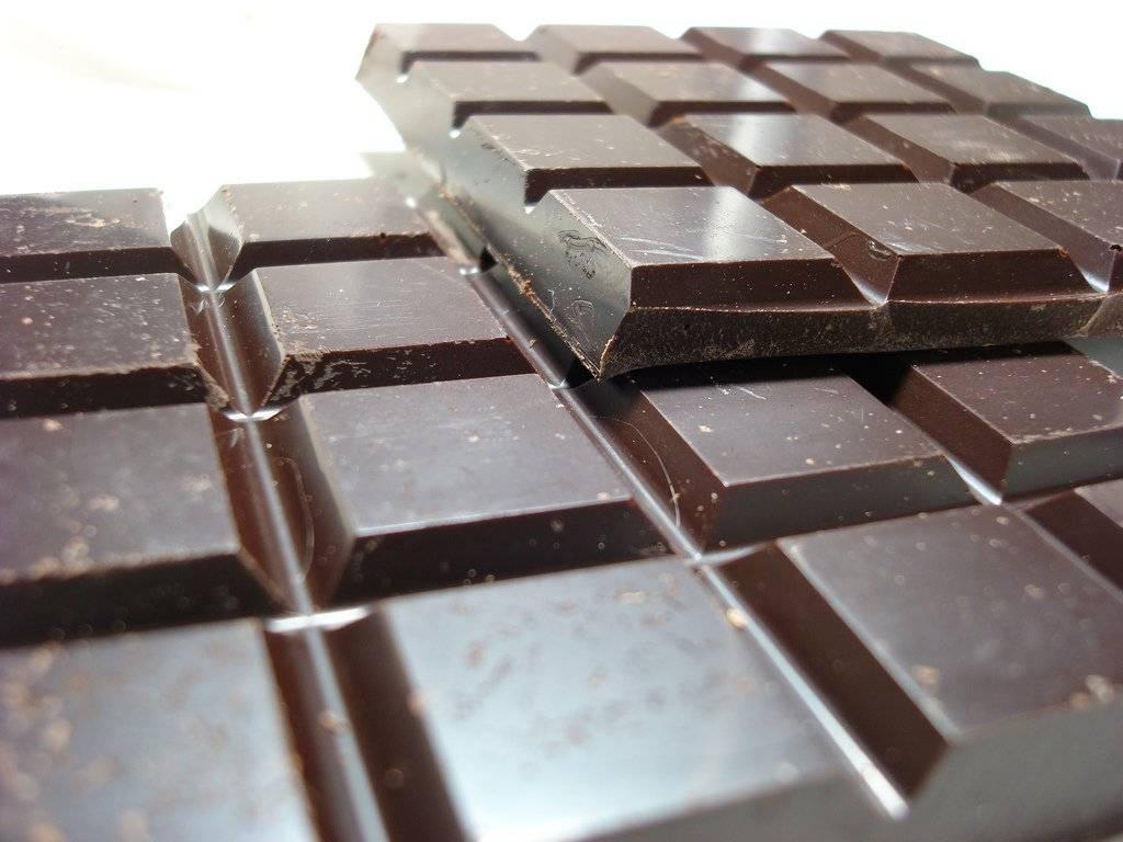 chocolatejohnloofl-4.jpg