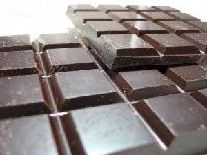 chocolatejohnloofl300x300.jpg