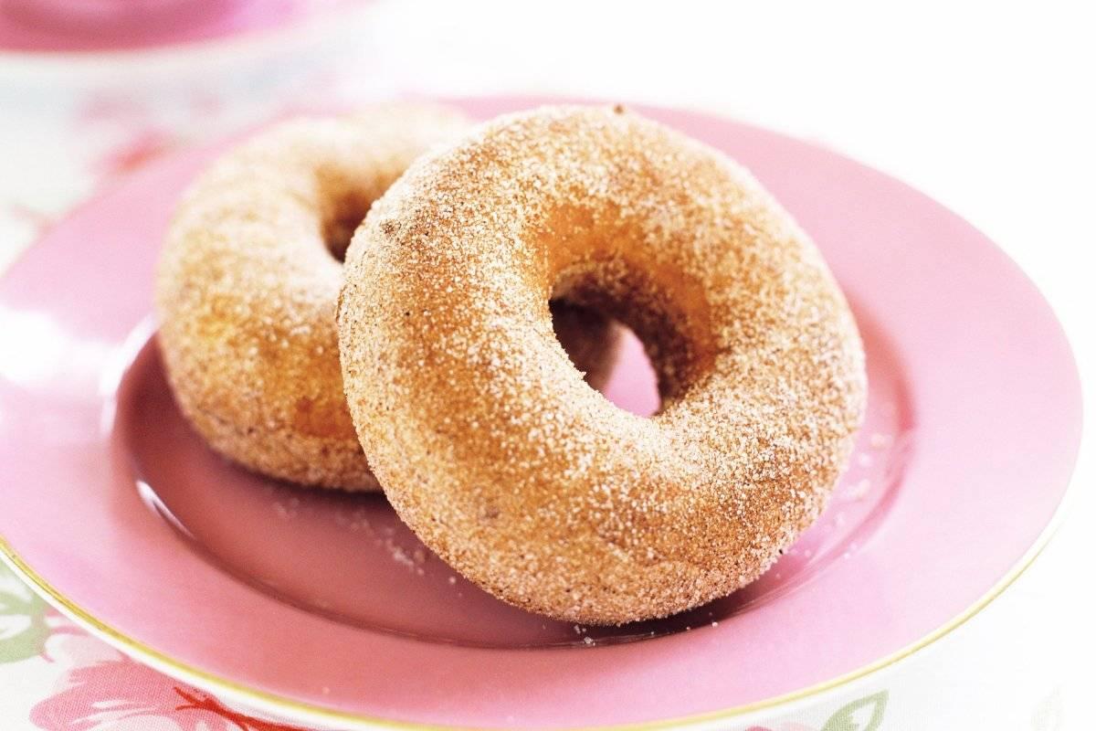 cinnamondonuts155201.jpg