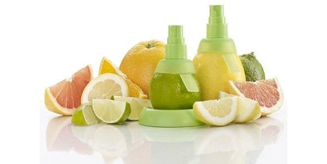 citrusspray-2.jpg