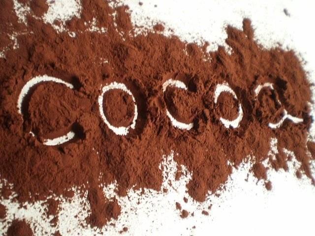 cocoarealfoodbarre.jpg