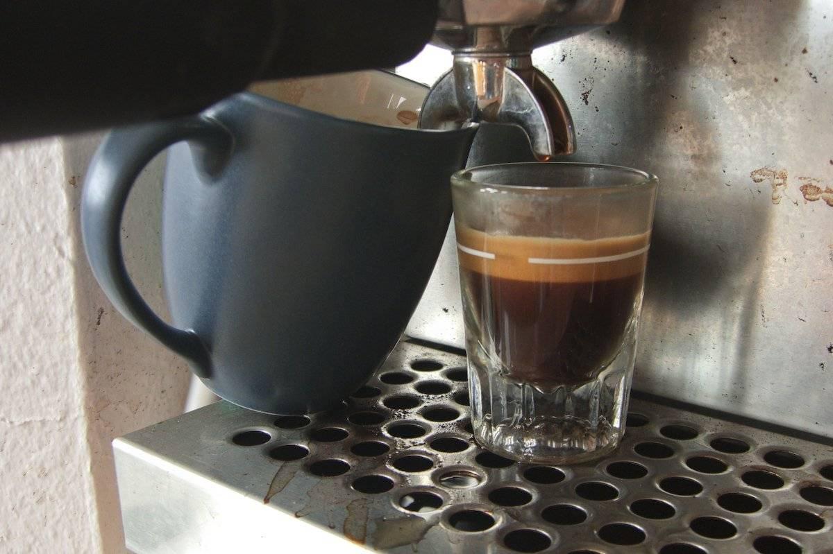 coffeabdelazerfl-1.jpg