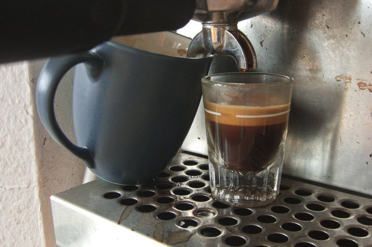 coffeabdelazerfl.jpg