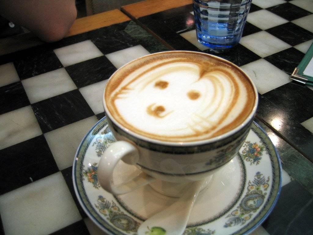 coffeegoodmamifl.jpg