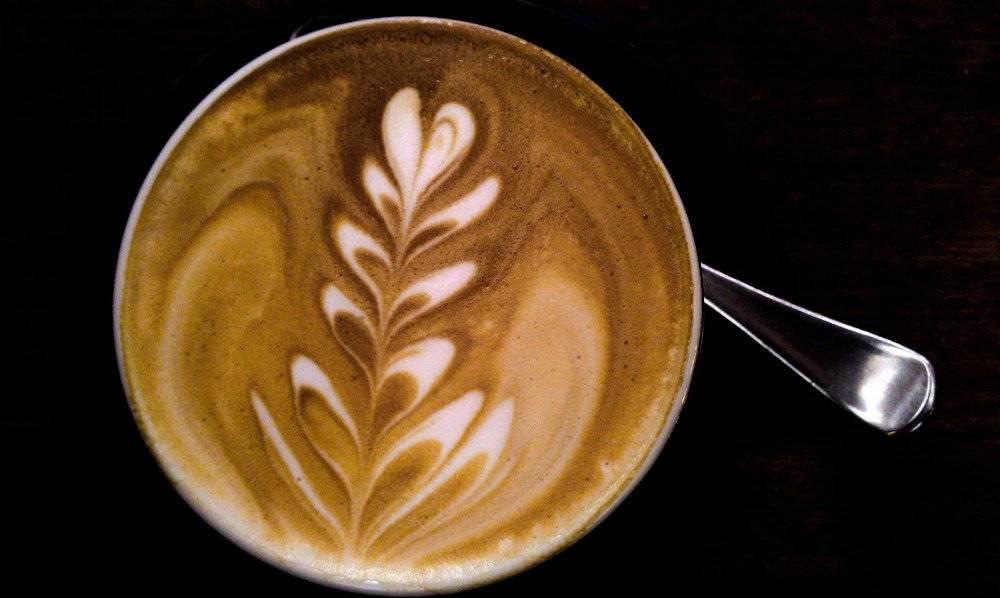 coffeepaulinemakfl.jpg