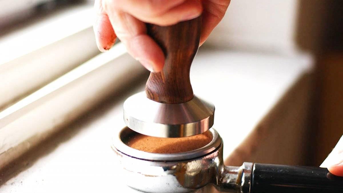 coffeetamping.jpg