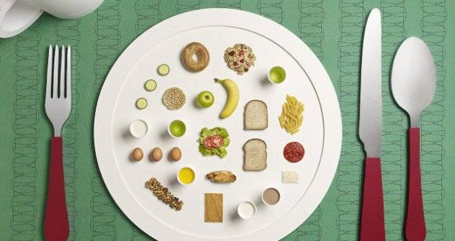 comidaolimpica-1.jpg