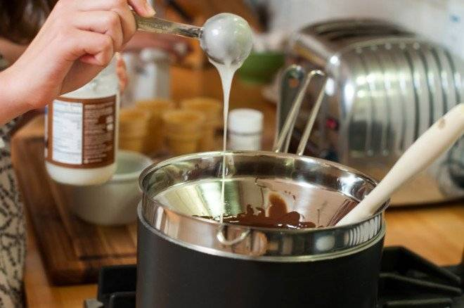 cooking660x550-3.jpg