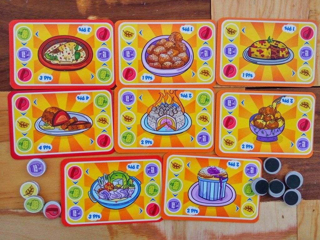 cookingrumbleall4.jpg