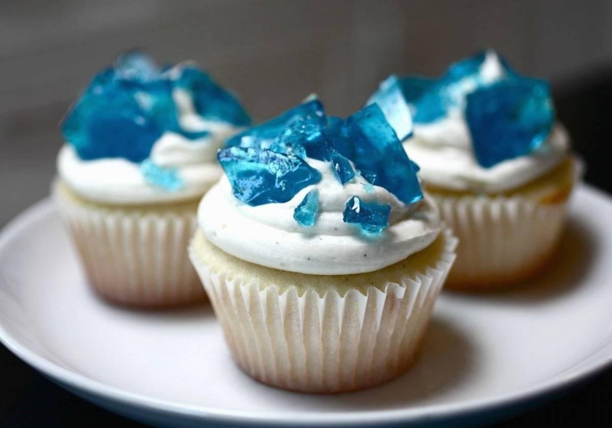 crystalscupcakesnewcupcakestakethecakeofcrystalscupcakes.jpg