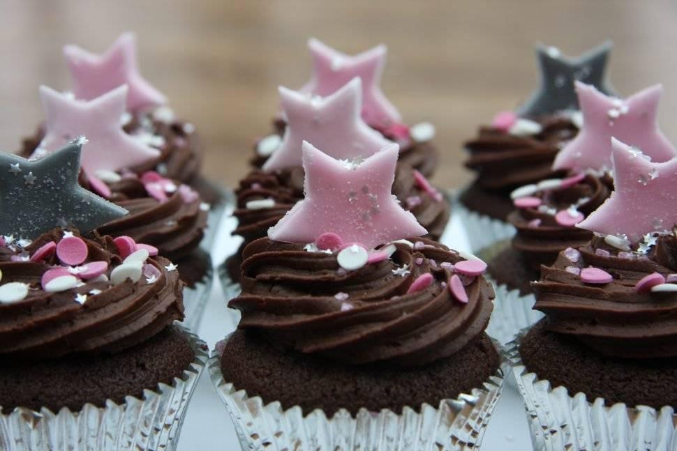 cupcakehappymuffinbirthdaycakeideashomemadebirthdaycupcakeschristmasbirthdaycupcakes970x647.jpg