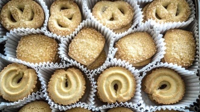 danishbuttercookies10328941920660x550.jpg