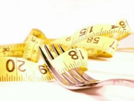 dieta2466x350.jpg
