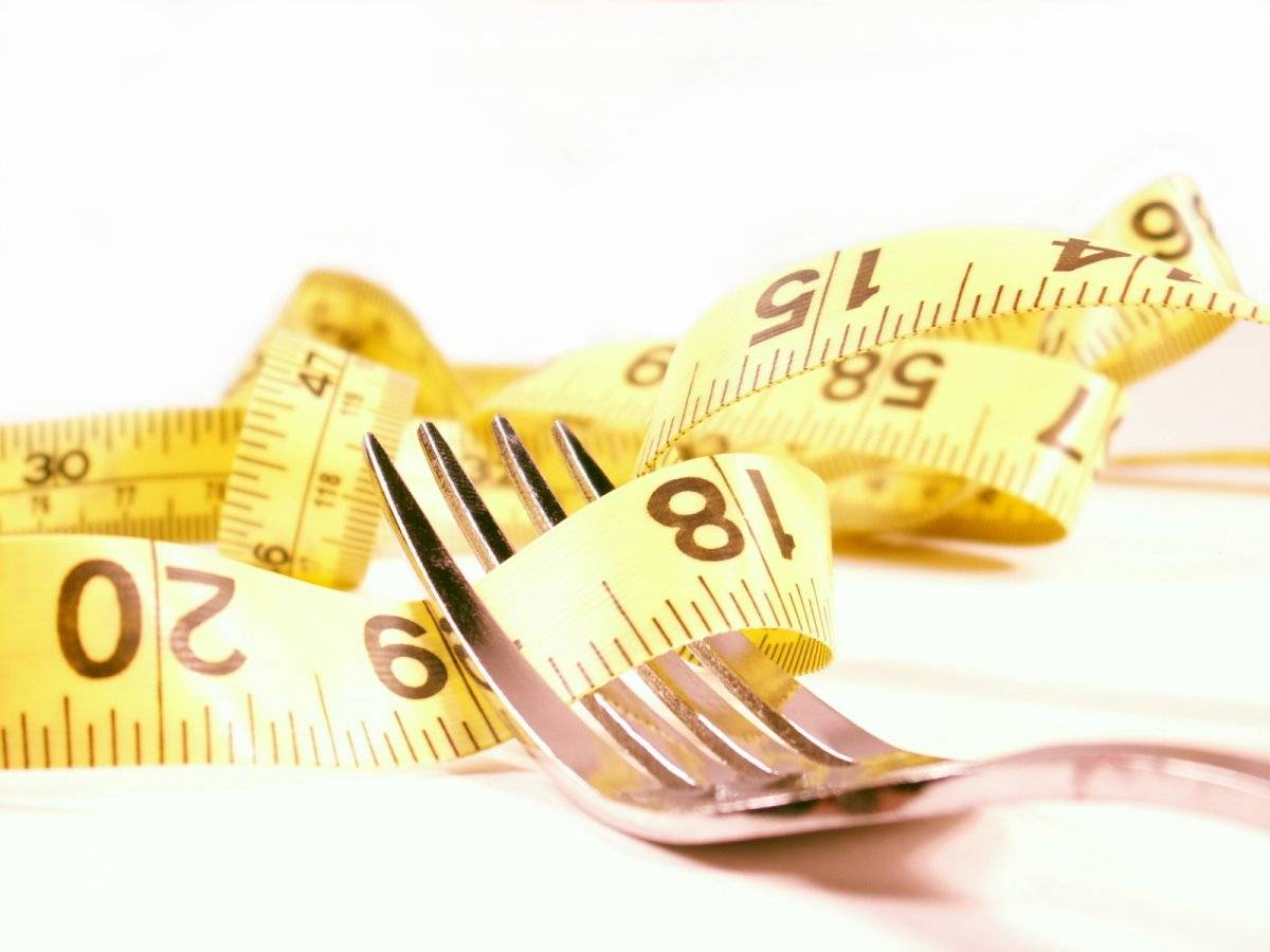 dietastillman.jpg