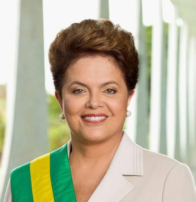 dilmarousseff.jpg
