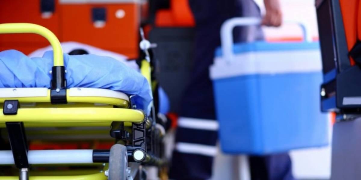 Holanda aprueba ley que convierte a todos los ciudadanos en donantes de órganos
