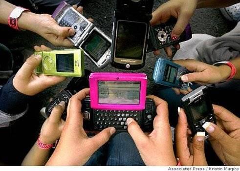 donotcalllistforcellphones2491x350.jpg