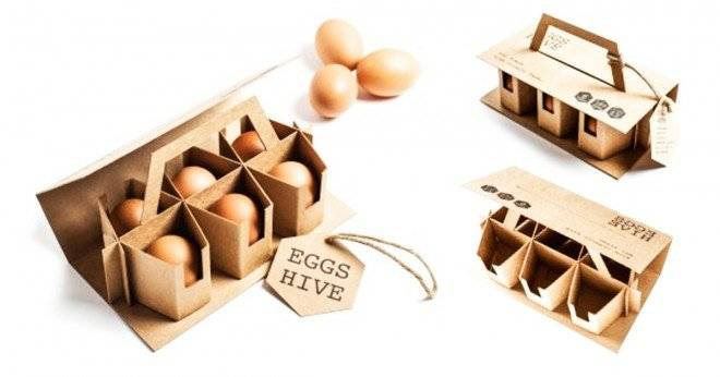 eggshive660x550.jpg