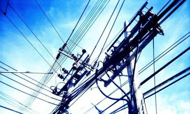 electricidadlineas1.jpg