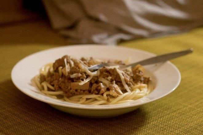 espaguetisreceta660x440.jpg