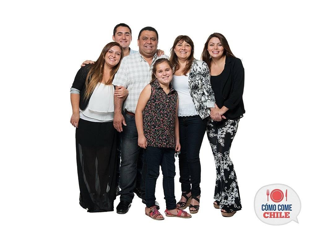 familiapc3a9rez.jpg
