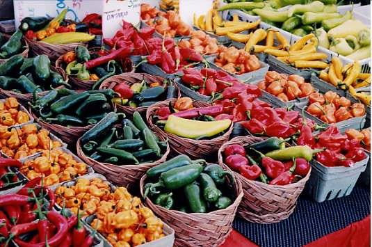 farmersmarketphoto.jpg