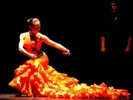 flamenco464x350.jpg